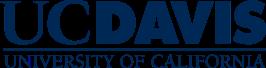 Client - UC Davis