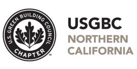 Client - USGBC