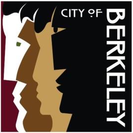 Clients - City of Berkeley