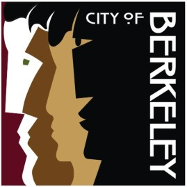 Clients - City of Berkeley