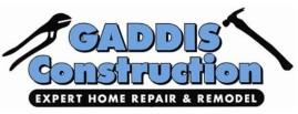 Clients - Gaddis Construction
