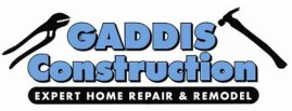 Clients - Gaddis Construction