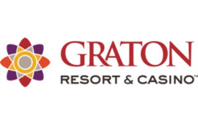 Clients - Graton Casino