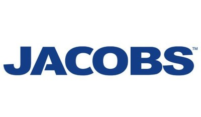 Clients - Jacobs Engineering