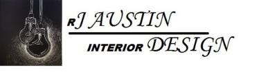 Clients - Jennifer Austin Interior Design
