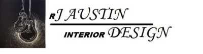 Clients - Jennifer Austin Interior Design
