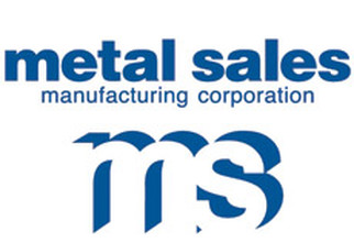 Clients - Metal Sales