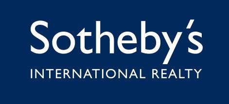 Clients - Realtors Sothebys