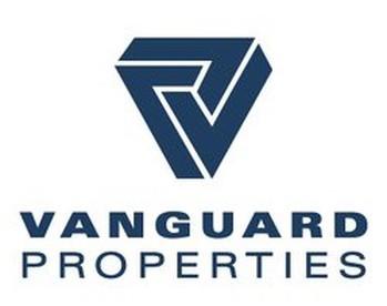 Clients - Realtors Vanguard