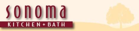 Clients - Sonoma Kitchen & Bath