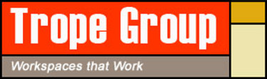 Clients - Trope Group